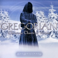 Gregorian - Child In A Manger