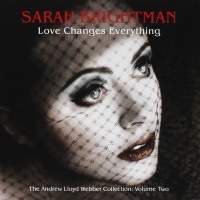 Sarah Brightman - Seeing Is Believing (feat. Michael Ball)