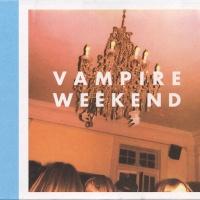 Vampire Weekend - A-Punk