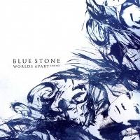 Blue Stone - Faraway (Runaway Mix)
