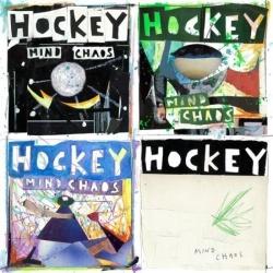 HOCKEY - Song Away