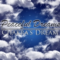 Chakra's Dream - A Good Night