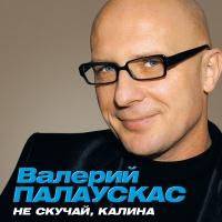 Валерий Палаускас - Девочка-Умничка