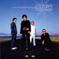 The Cranberries - Stars: The Best Of 1992-2002 (CD1)