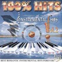 die instrumentalen hits 2007 cd2
