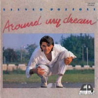 Silver Pozzoli - From You To Me