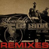 Flo Rida - Available (Benny Benassi Remix)