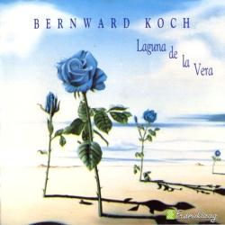 Bernward Koch - Deep Green