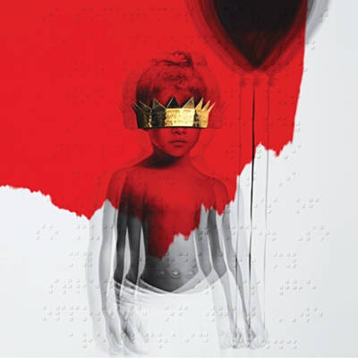 Rihanna - Pose (Eva Shaw Remix)