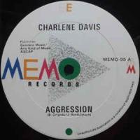 Charlene Davis - Agression