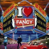 Fancy - After Midnight