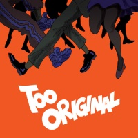Too Original (VIP Mix)