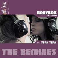 Bodyrox - Yeah Yeah (D.Ramirez Remix)