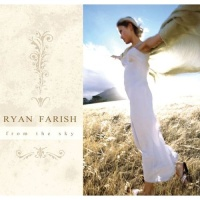 Ryan Farish - From The Sky