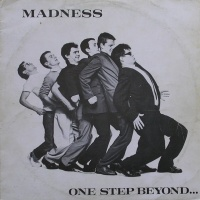 Madness - One Step Beyond ...