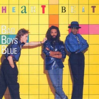Bad Boys Blue - Bad Boys Blue
