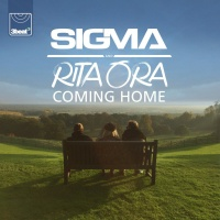 Coming Home (M-22 Remix)