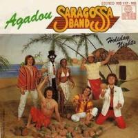 Agadou