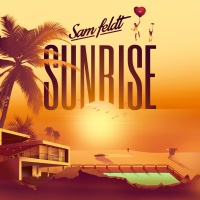Sam Feldt - Shot By My Own Gun (Holl & Rush Mix)