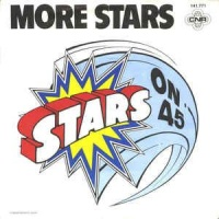 Stars On 45 - More Stars