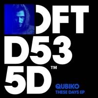 Qubiko - Set Me Free