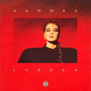Sandra - Loreen