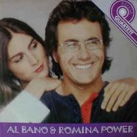 Al Bano & Romina Power & Romina Power - Felicita