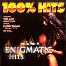 Gregorian - Enigmatic Hits Volume V