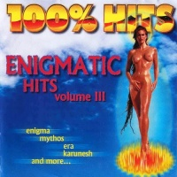 QUINN - Enigmatic Hits Volume III