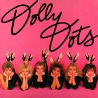 Dolly Dots - Take Six