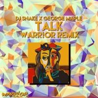 Talk (WARR!OR Remix)