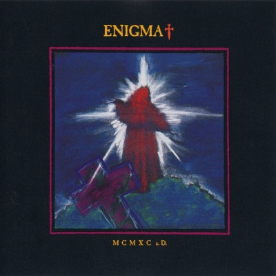 Enigma - Back To The Rivers Of Belief: C - The Rivers Of Belief