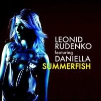 Leonid Rudenko - summerfish