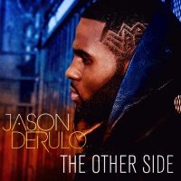 The Other Side (Fabian Baroud Remix)