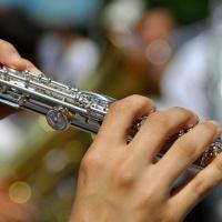 Chris Spheeris - Instrumental Unsorted