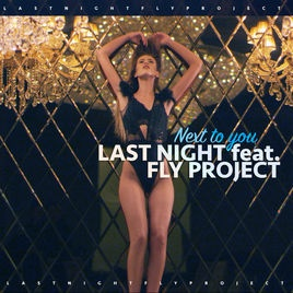 Fly Project - Next To You