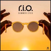R.I.O - Summer Eyes