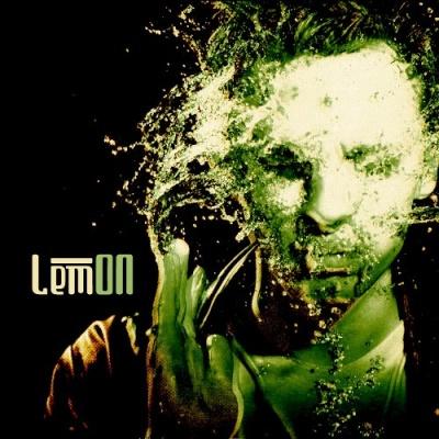 LemON - LemON