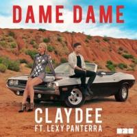 Dame Dame (2018 Remix)