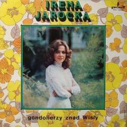 Irena Jarocka - To Co Zdarza Sie Raz