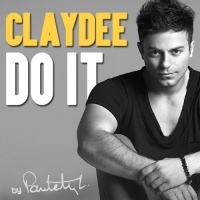 Claydee Lupa - Do It
