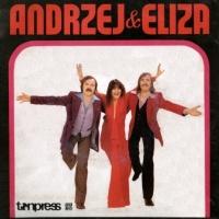 Andrzej I Eliza - Coraz Mniejszy Swiat