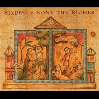 Sixpence None the Richer - Kiss Me