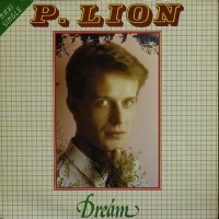 P. LION - Dream (Vocal)