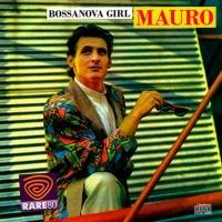 Mauro - Ole Ole (Single Version)
