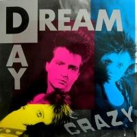 Day Dream - Crazy