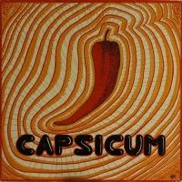 - Capsicum