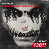 Michael Woods - Warrior (Mark Sherry Extended Remix)