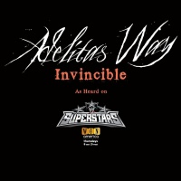 Adelitas Way - Invincible