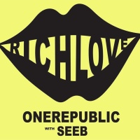 OneRepublic - Rich Love